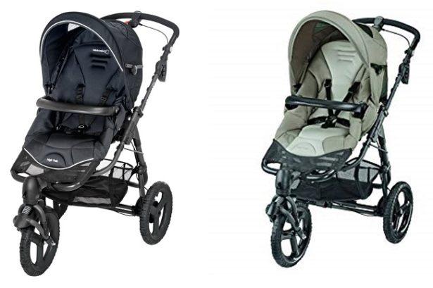 meilleures-poussettes-3-roues-bebe-confort-high-trek