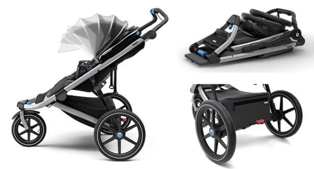 meilleures-poussettes-3-roues-thule-urban-glide-2