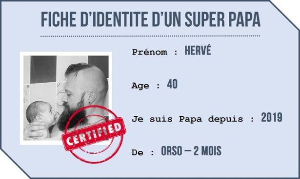 portrait-papa-herve-fiche