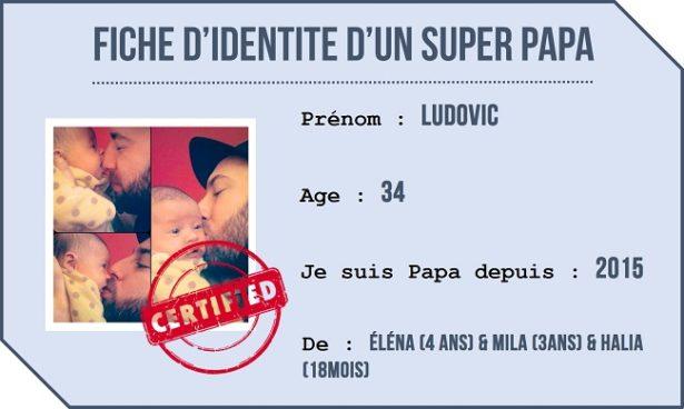 portrait-papa-ludovic-fiche-identite