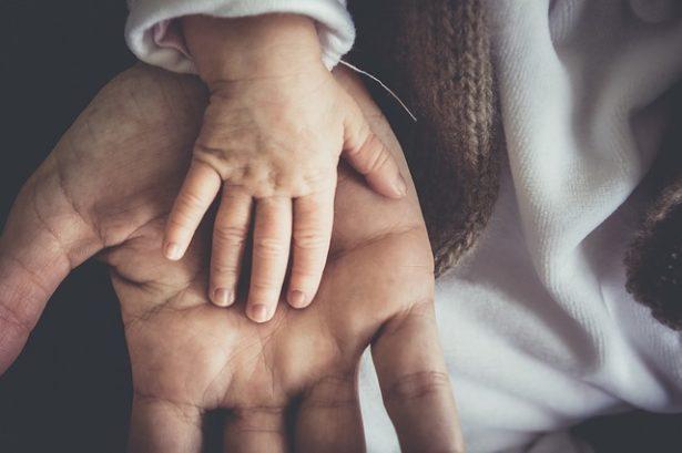 prendre-soin-de-soi-papa-pourquoi