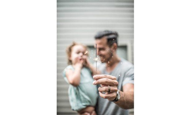super-papa-conseils