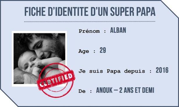portrait-papa-alban-identite