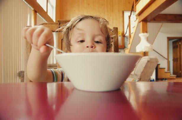 4-conseils-nutrition-enfants-gouter