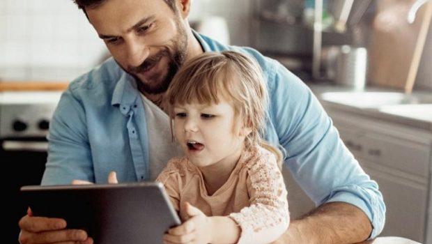 parents-jeux-en-ligne-enfants-pourquoi