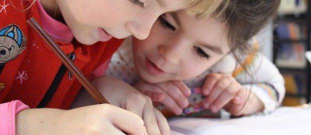 proteger-enfant-assurance-scolaire