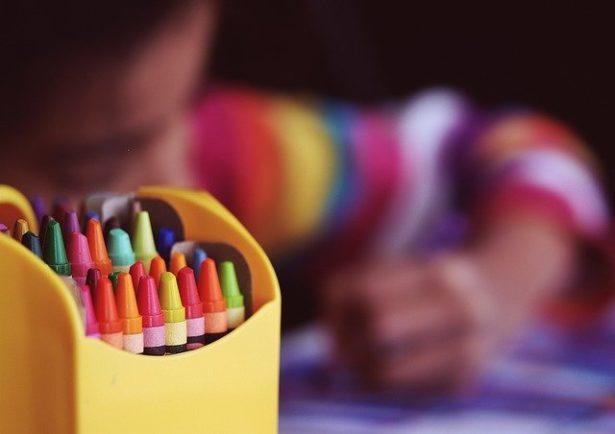 proteger-enfant-assurance-scolaire-conseils