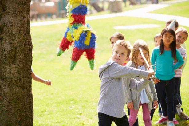 Comment organiser la fête d'anniversaire idéale pour votre enfant ?