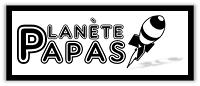 Planetepapas.com