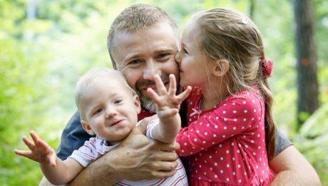 7 idées pour faire plaisir à la fête des Pères sans se ruiner