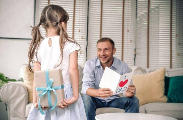 Des idées cadeaux pour la prochaine fête des pères ?