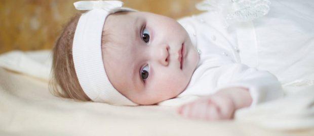Baptême de votre filleul : quelles attentions prévoir ?