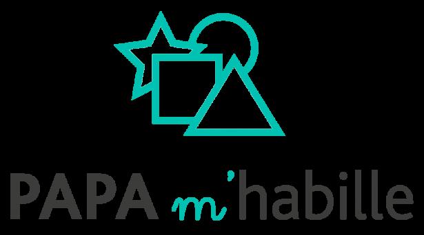 PAPA m'habille : marque éco-friendly : du coton 100 % bio et une fabrication européenne responsable