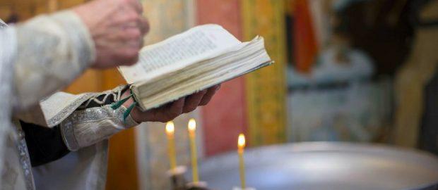 5 idées cadeaux pour un baptême