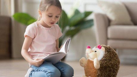 Les jouets qui font sensation auprès de vos enfants !