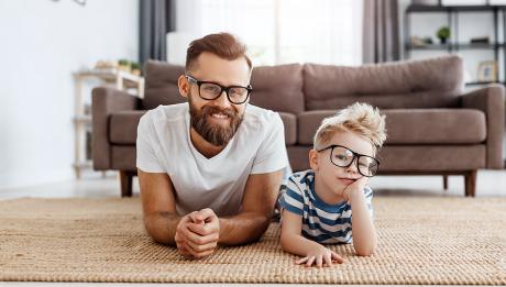 LE TOP DES CADEAUX DÉCONNECTÉS POUR VOS ENFANTS !